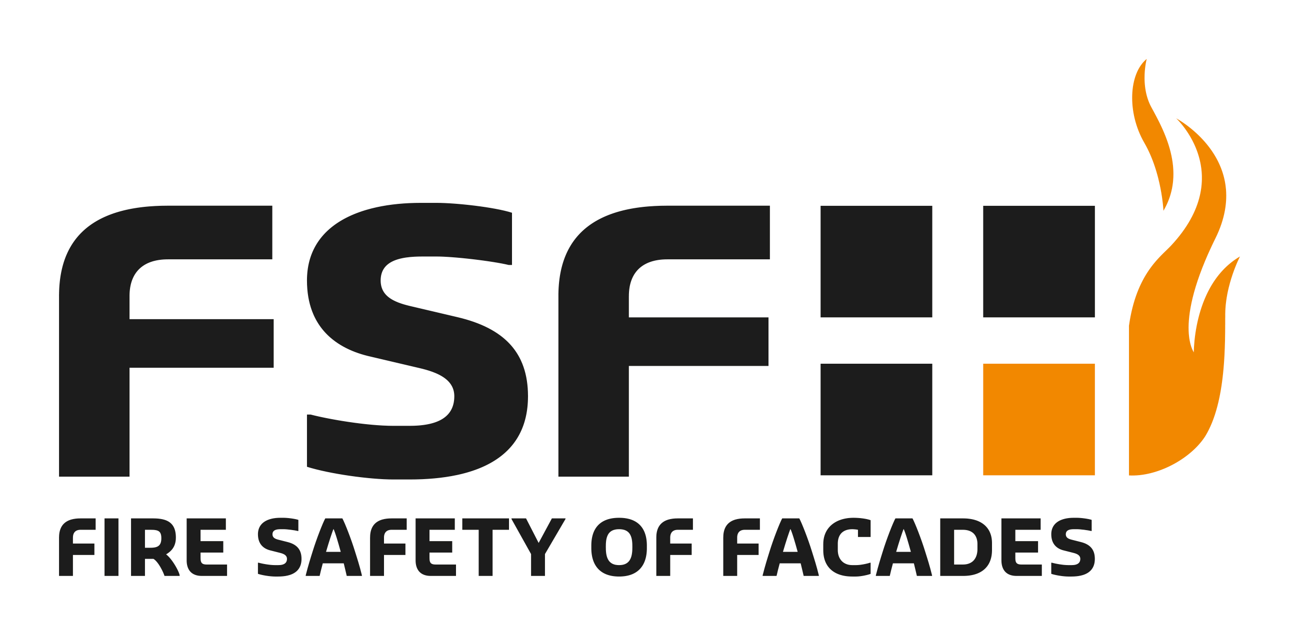 FSF 2019
